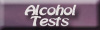 Alcohol Drug Testing - Alcohol Test