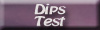 Drug Test Dips - dip strip drug test